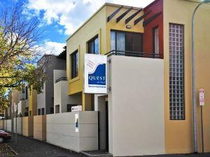 阿德萊德RNR服務式公寓(RNR Serviced Apartments Adelaide)