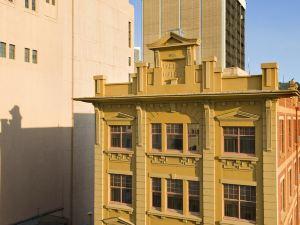 阿德萊德帕榮嘎酒店(Adelaide Paringa)