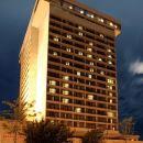 安曼攝政宮酒店(Regency Palace Amman)