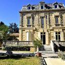 雷斯塞德斯酒店(Logis Hôtel Résidence les Cèdres)