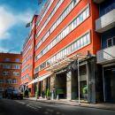 斯哥特皮特酒店(Hotel Skt Petri)