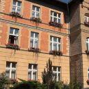 安諾巴貝爾斯堡德1900酒店(Anno 1900 Hotel Babelsberg)