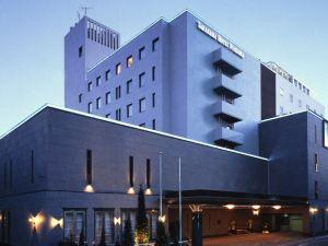 福岡高倉酒店(Takakura Hotel Fukuoka)