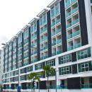 吉隆坡M勒克斯套房酒店(M Lux Suite Kuala Lumpur)