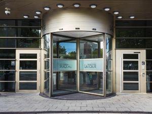 拉圖爾伯明翰酒店(Hotel La Tour Birmingham)