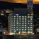 熱海玉之湯酒店(Atami Tamanoyu Hotel)