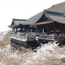 京都祗園之舞風館(Gion Maifukan Hotel Kyoto)