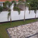 尼甘布桑瑞斯派麗思旅館(Sunrise Palace Negombo)
