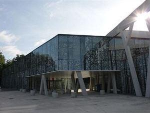 赫維魯汶宜必思酒店(ibis Leuven Heverlee)