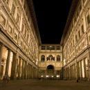 佛羅倫薩C-Hotels風格酒店(C-Hotels The Style Florence)