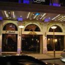 Q旅館(Q Hotel)