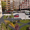 薩爾瓦托中心旅館(Centrum Salvator)