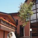 白馬高山酒店(Hakuba Alpine Hotel)