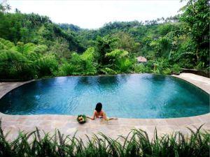 巴厘島皇家彼特曼哈度假村(The Royal Pita Maha Resort Bali)