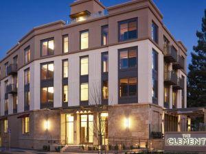 克萊門特酒店 - 全包(The Clement Hotel - All Inclusive)