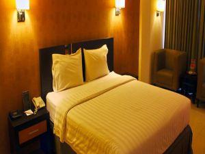 海軍酒店(Hotel Naval)