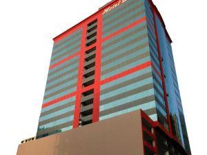 迪瓦酒店(Hotel Diva Manama)