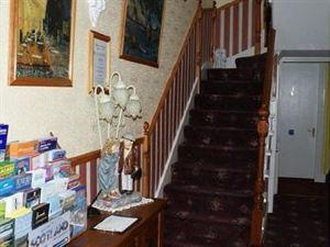山楂山林小屋旅館(Hawthorn Lodge Guest House)