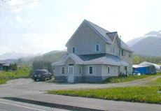 富良野短租房(Furano Rental House)