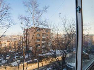 Vlstay Apartment na Ostryakova