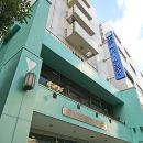 仙台珍珠城市酒店(Hotel Pearlcity Sendai)