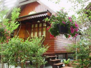 班空家庭旅館(Baan Kong Homestay)