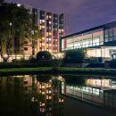 多特蒙德展覽和會議美爵酒店(Mercure Dortmund Messe & Kongress)
