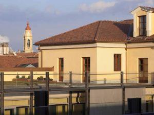 卡利娜廣場NH典藏酒店(NH Collection Piazza Carlina)
