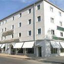 費池因格格拉茨酒店(Hotel Feichtinger Graz)