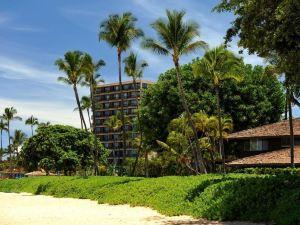 夏威夷皇家拉海納度假酒店(Royal Lahaina Resort)