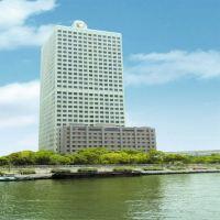 大阪NCB酒店酒店預訂