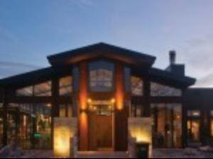 格雷茅斯奇異鳥汽車旅館(Greymouth Kiwi Motels)
