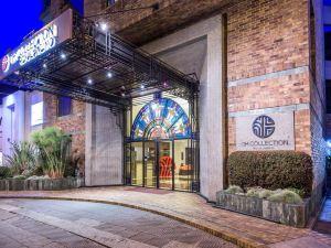 皇家安迪諾NH精選酒店(NH Collection Royal Andino)