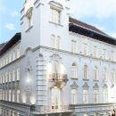 帕拉蒙酒店(Hotel Parlament)