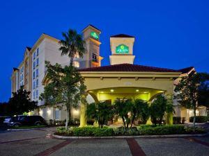 卡爾森奧蘭多環球麗怡酒店(Country Inn and Suites By Carlson Orlando Universal)