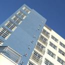 諾丁漢高級套房酒店(Premier Suites Nottingham)