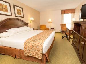 德魯印第安納波利斯西北酒店(Drury Inn Indianapolis Northwest)