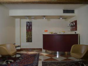 阿曼多酒店(Hotel Armando)