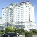 海星國際大酒店(Sea Stars International Hotel)
