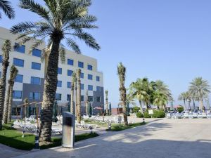棕櫚海灘酒店及水療中心(The Palms Beach Hotel & Spa)
