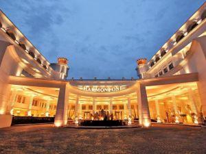巴淡島和諧會議酒店及服務公寓(Harmoni One Convention Hotel and Service Apartments Batam)