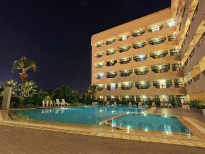 巴淡島和諧酒店(Harmoni Hotel Batam)