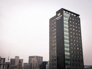首爾貝頓東大門酒店(Baiton Seoul Dongdaemun Hotel)