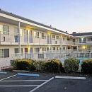 納帕6號汽車旅館(Motel 6 Napa)