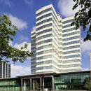 里斯托爾荷蘭屋美爵水療酒店(Mercure Bristol Holland House Hotel and Spa)