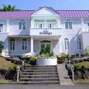 小奶酪旅館(Izukogen Hotel Petit Fromage)