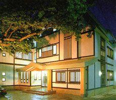 柳湯民宿(Yanaginoyu Hotel)