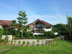 安葩洼班蘇安努安塔酒店(Baan Suan Nuanta Amphawa)