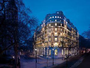 倫敦科林西亞酒店(Corinthia Hotel London)
