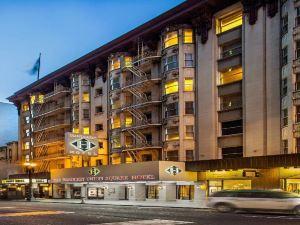 舊金山漢德利聯合廣場酒店